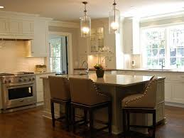 Transitional White Kitchen - transitional white kitchen karen kettler hgtv
