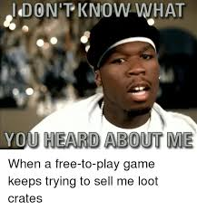 Play All The Games Meme - 25 best memes about free to play games free to play games memes