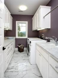 contemporary laundry room cabinets laundry bright laundry room lighting in conjunction with laundry