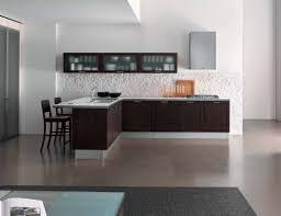 cool kitchen islands kitchen movable kitchen islands model wonderful kitchen island
