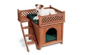 crazy dog beds images reverse search filename 713c ugxwel sl1359 jpg