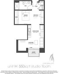 sle floor plans one bedroom loft floor plans home desain 2018