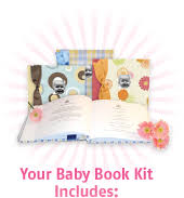 baby books online wholesale retail opportunities at big day books
