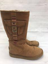 s ugg australia jocelin boots ugg australia zip sheepskin boots for ebay