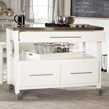 ikea white kitchen island kitchen furniture decoration design ideas using rectangular