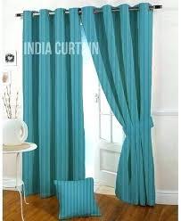 aqua kitchen curtains kitchen drapes where to kitchen curtains