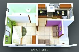 home design games for mac build your own house game like sims medium size of living home