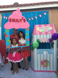 sweet booths all characters welcome candyland photo booth my creations candyland