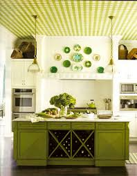 kitchen room remodel your kitchen with french country kitchen full size of kitchen room remodel your kitchen with french country kitchen kitchen ideas pictures