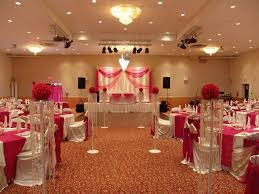 Cheap Wedding Halls Cheap Wedding Decoration Ideas Wedding Pictures Wedding Photos