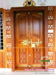 main door designs for indian homes main door design photos nurani org