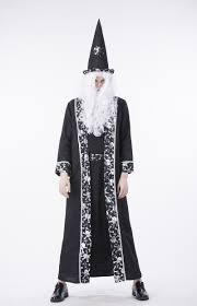 costume wizard robe online get cheap wizard robe aliexpress com alibaba group