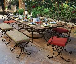 Patio Furniture Birmingham Al by The Patio Shop The Premiere Patio Furniture Showroom In