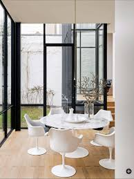 home design magazines singapore dining havens u2013 ssphere