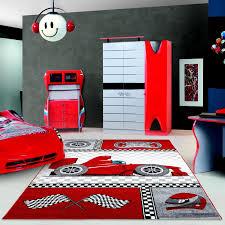 tapis de chambre garcon impressionnant tapis rond chambre enfant ravizh com