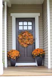 Home Entrance Decor 20 Best Home Ideas Images On Pinterest Garage Flooring Garage