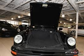 1979 porsche 911 turbo 930 1979 porsche 930 911 turbo coupe
