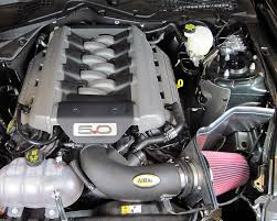 ford mustang cold air intake 2015 mustang turbo v6 or gt airaid race only cold air intakes