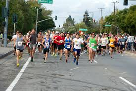 outdoor thanksgiving thanksgiving day 4 miler santa barbara ca 2016 active