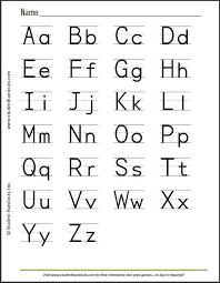 best 25 english alphabet ideas on pinterest english alphabet