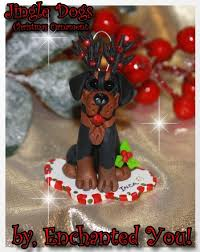28 best the rottweiler pack gifts themed with this majestic breed