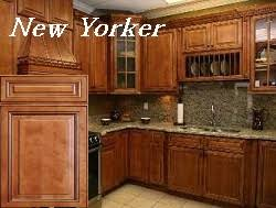 new yorker kitchen cabinets new yorker kitchen cabinets rapflava