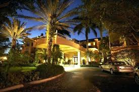 kichler outdoor lighting lowes kichler landscape lighting outdoor living exterior lighting