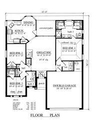 Small Casita Floor Plans 92 Best House Plans Images On Pinterest Country House Plans