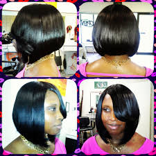 best black owned hair salons norfolk va hair extension in norfolk va norfolk hair extensions