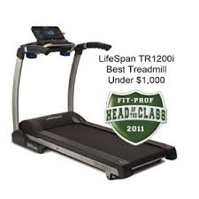 Mini Treadmill Under Desk Best Treadmill For Home In November 2017 Treadmill For Home Reviews