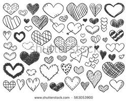 cartoon lover hearts stock images royalty free images u0026 vectors