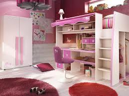 but chambre enfants lit lit mezzanine fille élégant charmant but chambre enfant et lit