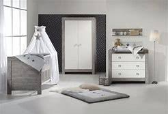 cdiscount chambre complete hd wallpapers cdiscount chambre complete dbecd cf