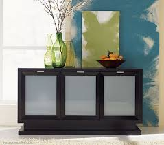 Dining Room Buffets Servers by Dining Room Buffet Server Dining Room Buffet Servers Furniture