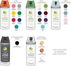 Valspar Satin Spray Paint - devine color by valspar spray paint devine color