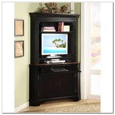 armoire recomended corner armoire desk for home white armoire