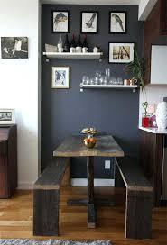 shelves room shelf kitchen shelf rack white round dining table