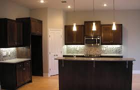 100 home interiors usa usa kitchen interior design modern house plans interiors for small beautiful living room design