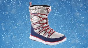 buy boots us where to buy the u s olympic ski team winter boots purewow