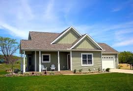 1000 sq ft home 1000 sq ft house plans architectural designs