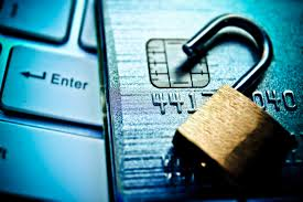 Experian Help Desk Verify Identity by What Is Equifax And Why Does It Have My Financial Information