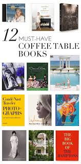 pinterest coffee table books best fashion coffee table books writehookstudio com