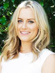 whether you like piper or not taylor schilling does an amazing