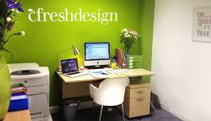 home decor bargains fresh design cuts marks spencer home furniture sale bargains playuna