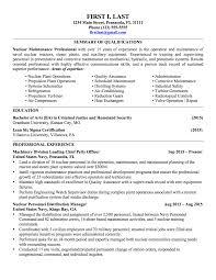 geriatric pharmacist sample resume pharmacist essay about poverty