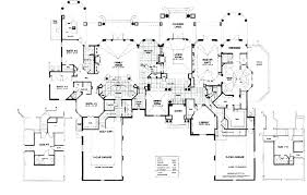 free blueprints for homes blueprints for small homes free plans for small homes