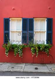 Planter S House Planters House Stock Photos U0026 Planters House Stock Images Alamy