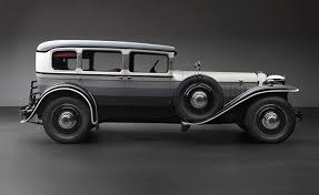 zephyrinus rolling sculpture art deco cars from the 1930s and 1940s
