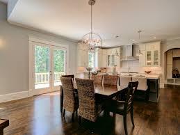 Wicker Kitchen Furniture 20 Kitchen Chair Designs Ideas Design Trends Premium Psd