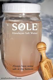 himalayan salt best 25 himalayan salt ideas on pinterest himalayan salt